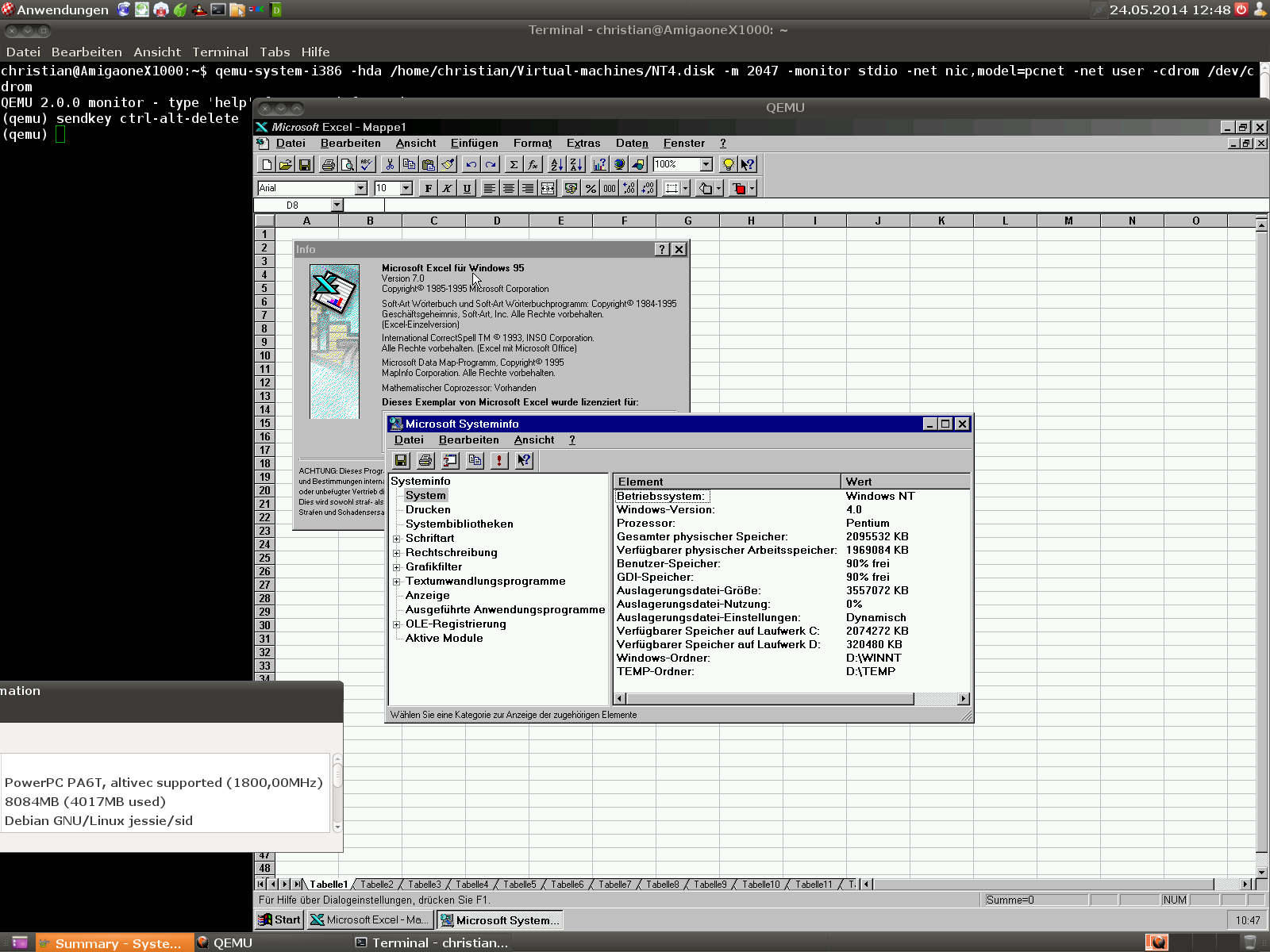 Windows_NT_with_Excel_95_QEMU_A1-X1000.png