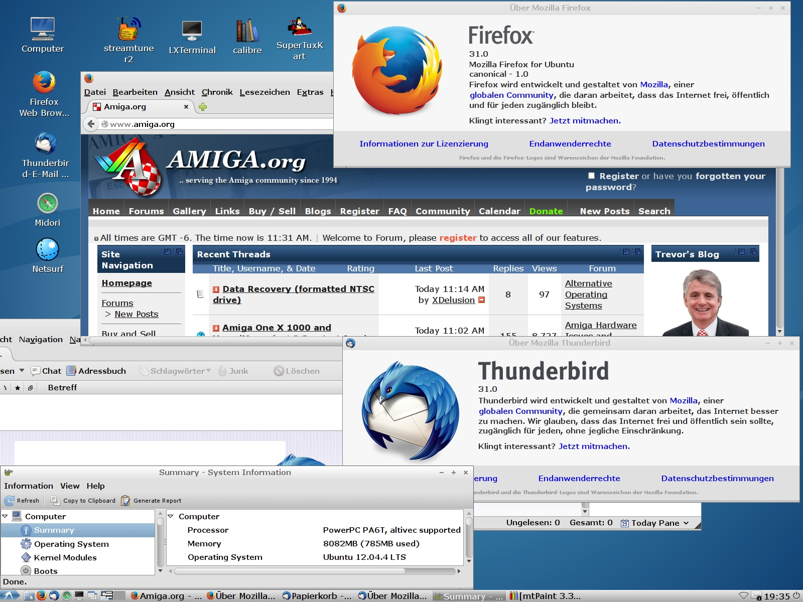Thunderbird_31_and_Firefox_31_A1-X1000.jpg