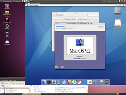 Classic_boots_Mac-on-Linux.jpg
