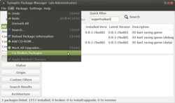 Bildschirmfoto-Synaptic Package Manager .png