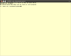 openSUSE_13.2_PPC-2.png