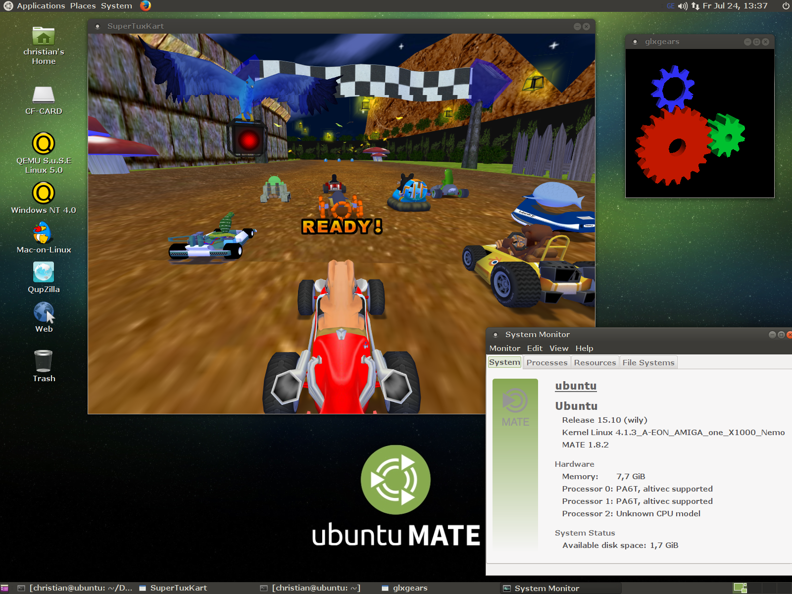 ubuntu_MATE_15.10_PowerPC_AMIGA_one_X1000_1.png