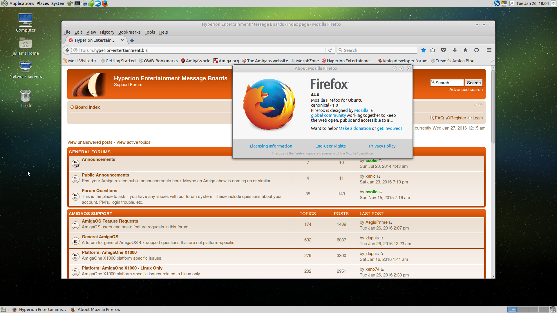 FireFox44.png