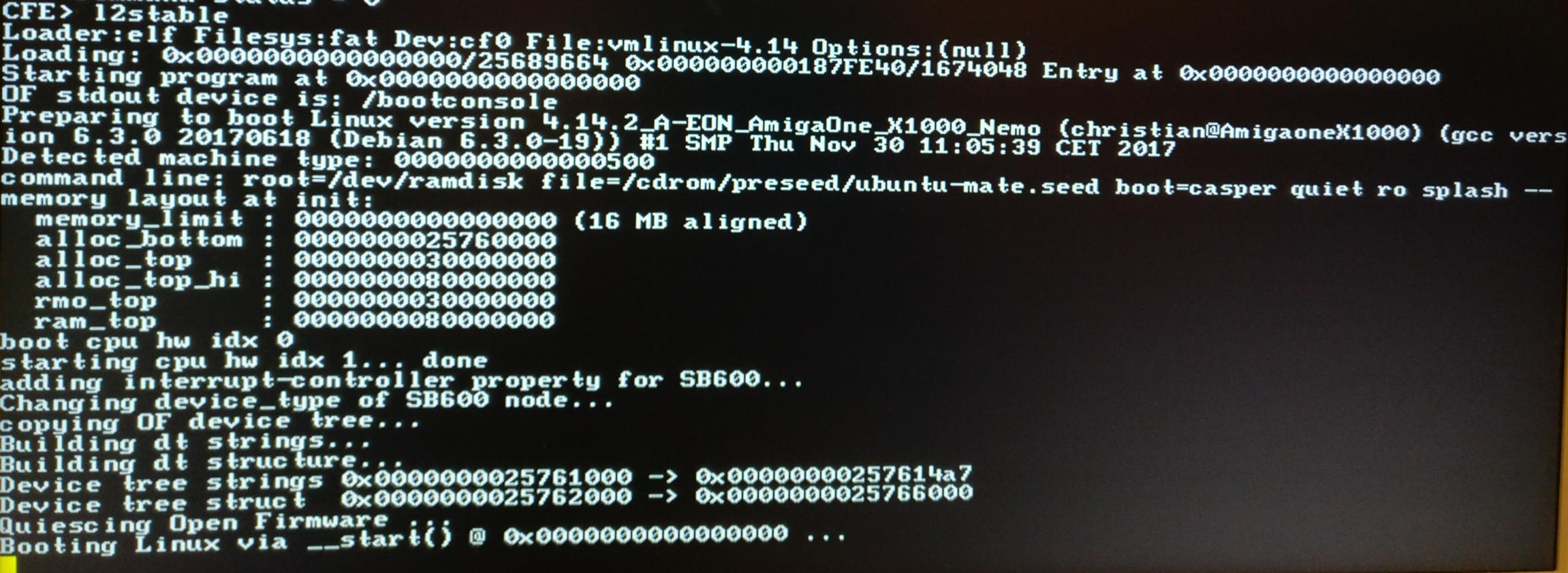 Error-Linux-Boot7-stable.jpg