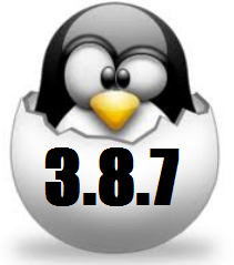 pic-kernel-3.8.7.png